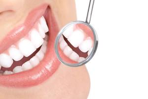Dentista Como